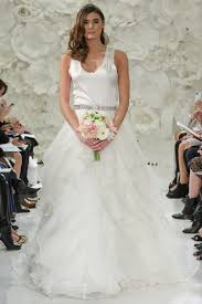wedding dresses by watters for spring 2015