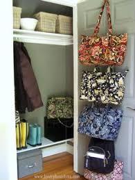 organizing closets seasonal shift inspiring u0026 attainable organized coat closets