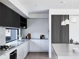 Kitchen Galley Layout Galley Kitchen Designs U2013 Realestate Com Au