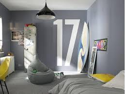couleur de peinture pour chambre enfant chambre ado couleur peinture couleur de peinture pour chambre enfant