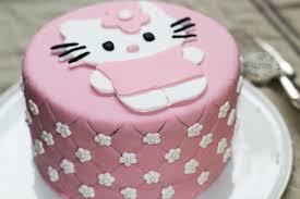 hervé cuisine rainbow cake gâteau hello cake design hervecuisine com