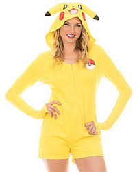 pikachu costume costumes pikachu costume clothing accessories
