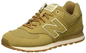amazon customer reviews new balance mens 574 amazon com new balance men s 574 outdoor boot pack fashion sneakers
