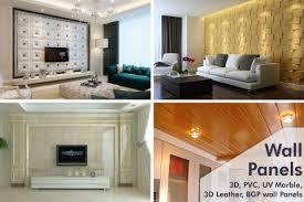 3d Wall Panels India 3d Wall Panels 53 I Mdf Jali 599 I