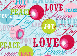 peace greetings cards by cardsdirect