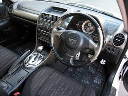 toyota altezza modified car picker toyota altezza interior images