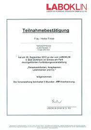 Tierarzt Bad Wildungen Tierarztpraxis Frese Ihre Kleintierarztpraxis In Speyer