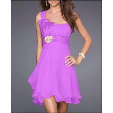robe violette mariage robe violette femme robe longue pour mariage ambre mariage