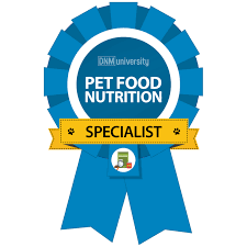quality raw pet food from nutritious local sources my pet carnivore