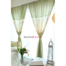 Bamboo Panel Curtains Woven Wood Panels With Grommets Kashiori Com Wooden Sofa Chair