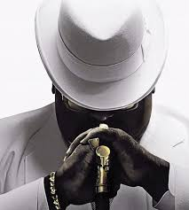 biggie the life of notorious b i g 2017 full movie download