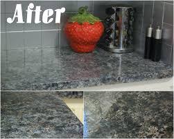 peel and stick countertop tiles