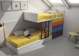 fun ideas for extra room room design ideas 18 fun kids bunk beds idea extra rooms bunk bed and spaces