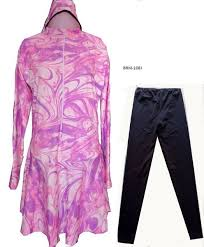 Baju Muslim Ukuran Besar info harga baju muslim dewasa ukuran besar terbaru 2018 produk
