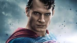 comic con 2017 justice league cast teases superman u0027s return man