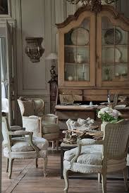 French Provincial Armoire Mastering Your French Country Decorating In 10 Steps