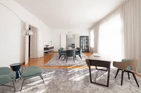 Designer Ecksofa Lava Vertjet Best Hm Wohnung In Wien Design Destilat Photos Home Design Ideas