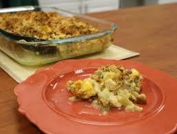 Dinner Casserole Ideas 341 Best Recipes For Casseroles And Bakes Images On Pinterest