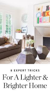 Bitossi Home Outlet by 29 Best Small Spaces Images On Pinterest Small Spaces Tiny