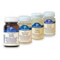 grumbacher oil colors and mediums jerry u0027s artarama