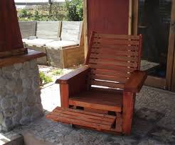 Lazyboy Outdoor Furniture La Z Boy Reclaimed 10 Steps With Pictures