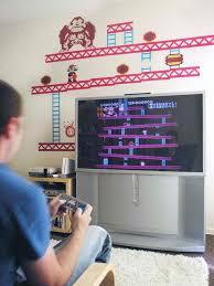 34 best arcade game room images on pinterest arcade games game