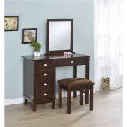 Bedroom Vanity Table Bedroom Vanities Walmart