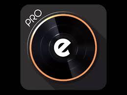 edjing dj studio mixer apk edjing pro dj mixer v1 2 2 apk