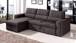 Sofa Bed Macys Sofas Sectional Sofa Pull Out Bed Macys Beds Entrancing With