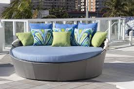Outdoor Daybed With Canopy Outdoor Daybed With Canopy Blue Color U2013 Outdoor Decorations