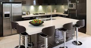 cheap kitchen countertops ideas kitchen countertops by caesarstone