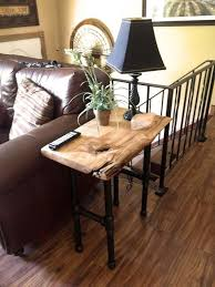 coffee table accents brilliant coffee tables end tables living room incredible coffee