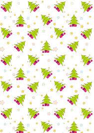 thanksgiving scrapbook paper free digital christmas scrapbooking paper kawaii ausdruckberes