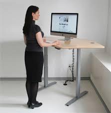 Corner Computer Table Small Corner Computer Desk For Home Corner Workstation