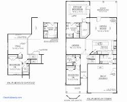top house plans best house plans ever elegant 100 top house plans home inspiration