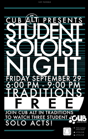 tcnj cub on join cub alt in traditions for student