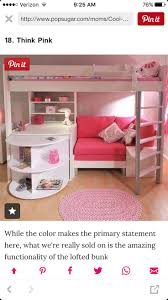 Roomstogokids Com Coupon by 106 Best Sisters Bedroom Ideas Images On Pinterest Mermaid