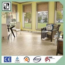 Best Selling Laminate Flooring Best Selling New Design Self Adhesive Pvc Floor Sheet Pvc Vinyl