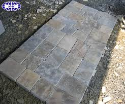 irregular slate flooring irregular slate flooring suppliers and