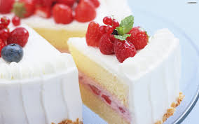 cake wallpapers high quality backgrounds of cake in impressive