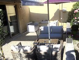 cuisine montelimar restaurant montélimar cuisine du terroir drôme provençale