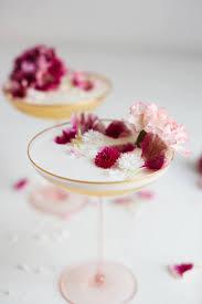 160 best beverage styling images on pinterest beverage