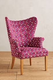Vine Chair Red Chairs Velvet Chairs Leather Chairs U0026 More