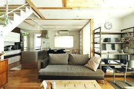 home interior catalogs interior home decorating reclog me