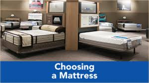 Sleep Number Bed For Single Person Shop Twin Queen U0026 King Size Mattresses At P C Richard U0026 Son
