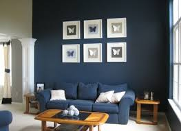 8 navy blue couches living room 25 best blue couches ideas on