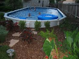small backyard pools fiberglass swimming pools mall contemporary