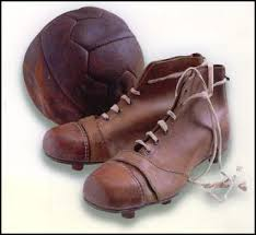 buy football boots ken aston referee society football encyclopedia bible history