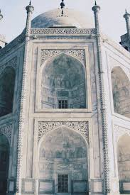 38 best taj mahal images on pinterest architecture incredible
