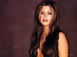 Holly Valance Dead Or Alive Holly Valance Wallpapers Gossip Rocks